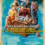 LaCativissimaII_LocandinaA3^