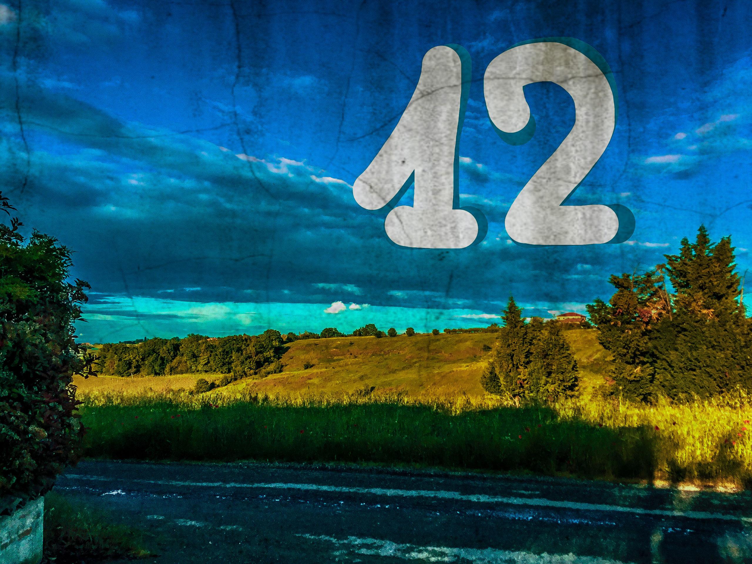 13 cose inquietanti